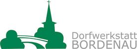 Dorfwerkstatt Bordenau e.V.